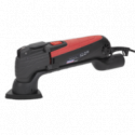 Sealey Oscillating Multi Tool 300W/240volt Quick Change